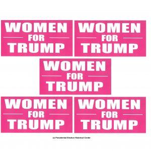 TRUMP-WOMEN-2020