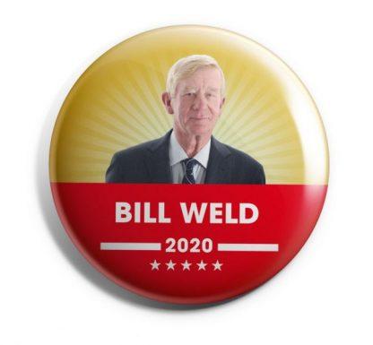 WELD-804