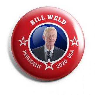 WELD-806