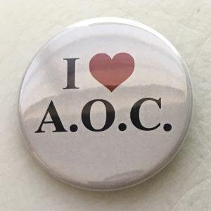AOC-705