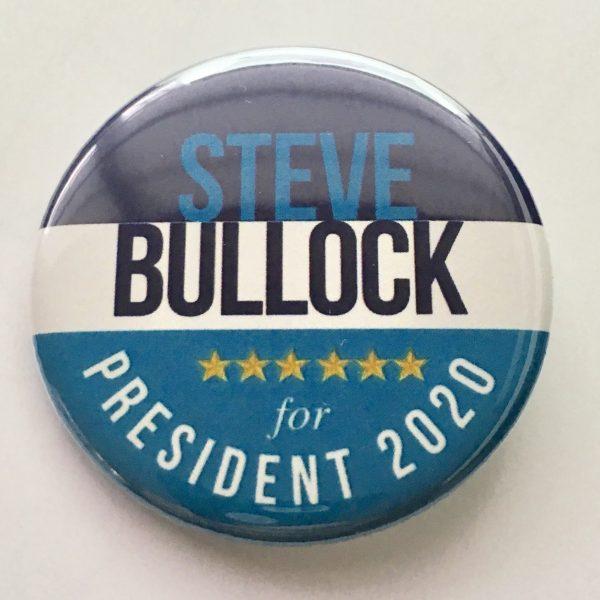 Bullock 705