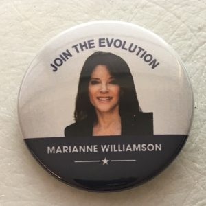Marianne Williamson 706