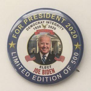 Joe-Biden-Limited