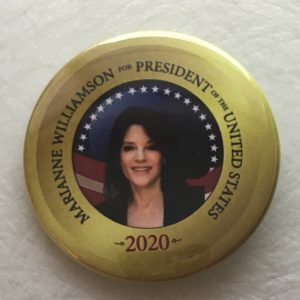 Marianne Williamson 701