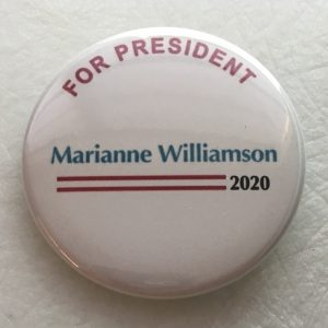 Marianne Williamson 703
