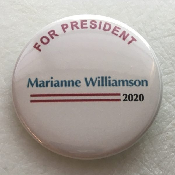 Marianne Williamson 703