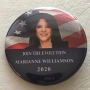 Marianne Williamson 705