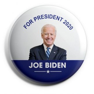 Joe Biden Buttons (BIDEN-805)