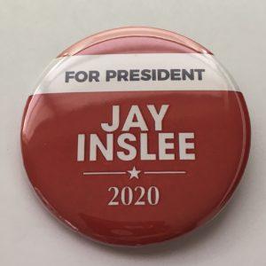 Jay Inslee 703