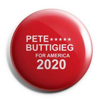 BUTTIGIEG-704