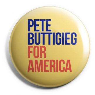 Yellow Pete for America