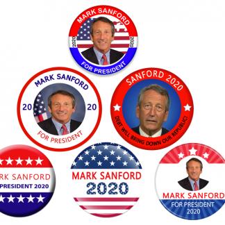 SANFORD-701-ALL