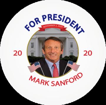 SANFORD 802