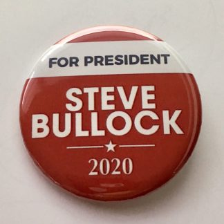 Steve Bullock 704