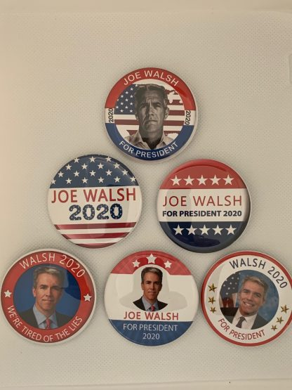 WALSH-701-ALL