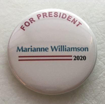 WILLIAMSON-704