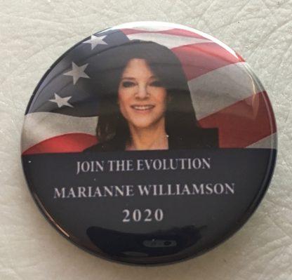 WILLIAMSON-705