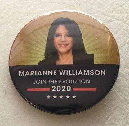 WILLIAMSON-706