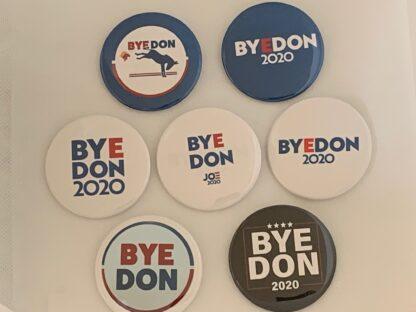 BYE DON 2020__AMZN