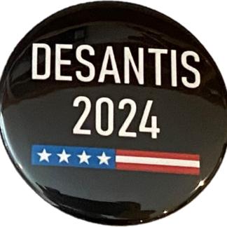 Ron DeSantis - 2024 pins